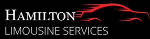 Hamilton Limousine Services